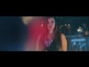 Trebol Clan Ft. Franco El Gorila Mario Hart - Búscame (Remix) [Video Oficial]