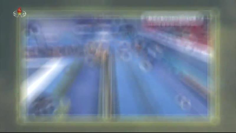 3중세계선수권보유자 리세광