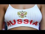 Премьера клипа! Дискотека Авария feat. Chinkong - Welcome To Russia (#Ф2018) ft.и