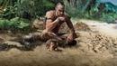 Прохождение игры Far Cry 3 побег из лагеря власса