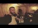Max Shirko and Ivan Dorn YWFM