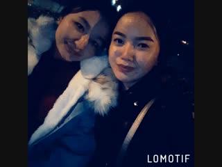 Lomotif_17-окт.-2018-02015325.mp4