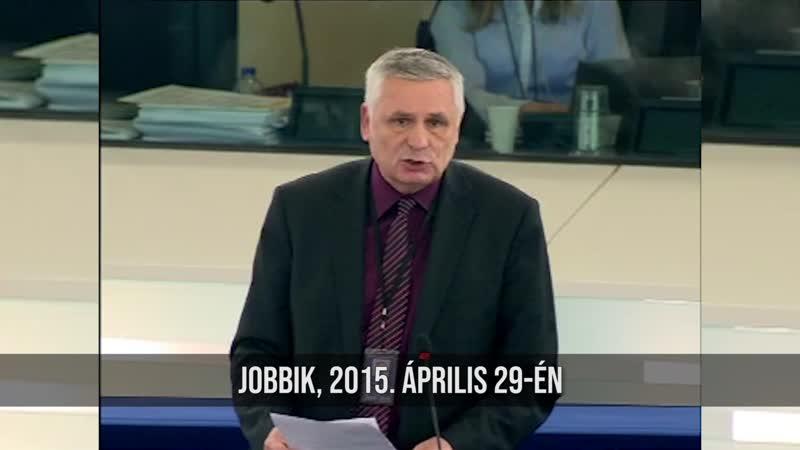 Balczó 2015-ben még nem akart európai ügyészséget