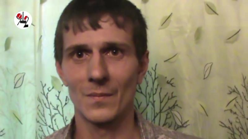 ТАУ - Барыга 5 лет выращивал канабис в подвале и втух. Real video