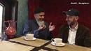 Секрет истинного счастья шейх Хасан Али