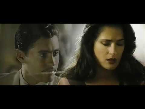 Одинокие сердца 2006 трейлер