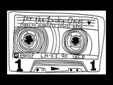 LCD Soundsystem - You Wanted A Hit (GABE BOOTLEG) 2012 mix