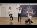 Новая версия от ТАНЦОРОВ, АНИМАТОРСКОГО танца ФИКСИКИ, снятая для меня