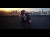 Ассаи - Нежность (Choreography by Dasha Kravchuk)