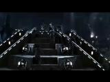 Сцена боя из фильма «Противостояние» | 2001 г.