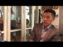 Мнение профессионала из Казахстана о BitClub Network