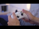 Gamesblender № 361_ безумие и сгущенка в Atomic Heart, коварный Switch Online и