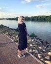 Марго Якименко фото #50