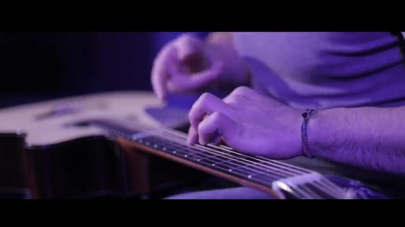 Luca_Stricagnoli_-_The_Future_(Guitar)-spcs.me