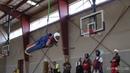 Crestline Soaring Society Parachute Clinic Summer 2015