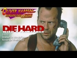 DIE HARD with a Vengeance (1995) Retrospective Review
