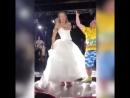 Ksenia Sobchak, la Paris Hilton russe qui s'est rêvée présidente de la Russie