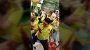 Колумбийцы зажигают в Супермаркете