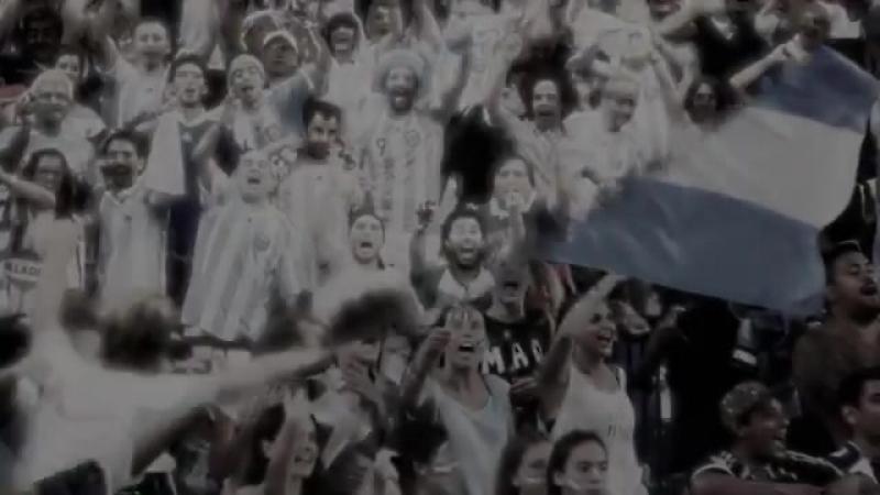 сборная аргентины по футболу edit (artronomys)