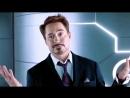 Тони Старк / Питер Паркер / Старкер vine / Tony Stark / Peter Parker / Starker