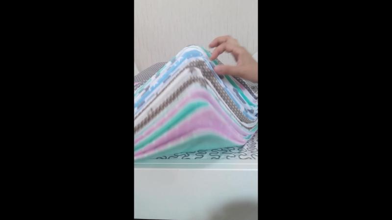 Одеяло на выписку vk.comyai7ya