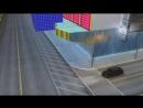 KING BPAN JDM OPER MTA Offical Trailer