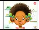 Pepi Doctor in italiano Giochiamo al dottore Videogioco Android et IOS per bambini