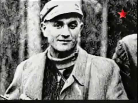 Под литерой 'D' или как Литовские националисты в годы Второй мировой служили немцам