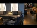 МЕБЕЛЬНЫЕ ТУРЫ В КИТАЙ Туры за мебелью в Гуанчжоу Шеньчжень Фошань
