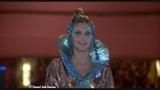 Olivia Newton-John - Xanadu - (Blu-Ray-HD)