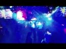 Live Party Кружка анонсы вечеринок фотографии