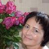 Lyudmila Kostenich