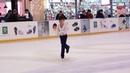 Герман Лихачев Ice ON RIO
