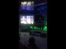 Соляная пещера комната Белгород Море Жизни — Live