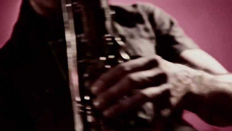 Guillaume Perret Electrick Epic - Kakoum (Live Version by Lalodjik)