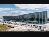 Крымские татары борются за присвоение аэропорту имени Амет-Хана Султана