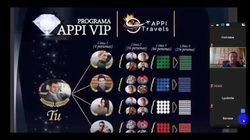 Appi Travels НОВОСТИ ! ЭТО РЕАЛЬНО БОМБА !