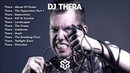 Dj Thera (Compilation 2018) [08.02.2019]
