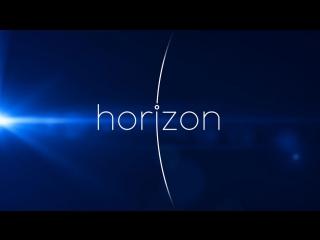 BBC Horizon: Видим ли мы одно и то же? Правда о цвете / Do You See What I See? (2011)