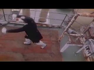 Pete Rock C.L. Smooth - The Creator