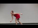 Dance Moms_ Full Dance_ Kalanis Say Something, Say Anything Solo (S7, E10) _ Lifetime - HD 720p - tapyoutube.com
