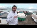 Pescador уроки испанского от Франциско в скайп школе club119986663