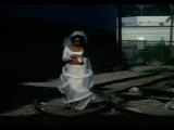 112 Sade - No Ordinary Love ALEXnROCK