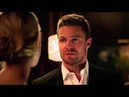 Olicity 4.20 Part 7 You're not perfect Oliver, the good news is we can all change