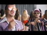 Quest Pistols Show ft. Меджикул - Ух ты какой