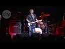 Chris Norman - Sample 3 Of The New DVD Don't Knock The Rock Tour - LIVE - Next Sample In 2 Days!