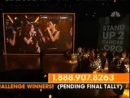 Stand Up 2 Cancer Ending Song Beyonce Mariah Carey etc