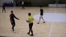 Чемпионат. Дивизион Кировский. Mail Group - Винком Юнайтед 1-9 (видеообзор)