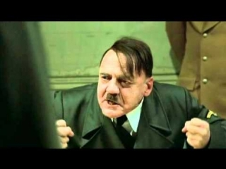 Бункер / Der Untergang [драма, военный, история, биография,2004, Германия, Италия, Австрия, BDRip 1080p] LIVE