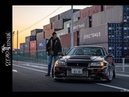 Owner's Spotlight Takashi's ER34 Skyline